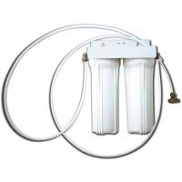 module de filtration CILAOS