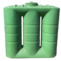 2000 litres